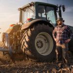 Culpeper Petroleum Cooperative Farmers