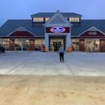 Culpeper Petroleum Cooperative – Fuel Station in Elkwood, Virginia