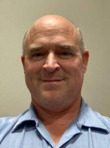 Branch Manager Quint Brown Culpeper Petroleum Elkwood Location
